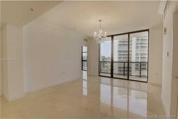 16275 Collins Ave. # 1802, Sunny Isles Beach, FL 33160 Photo 10