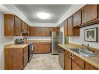 Home for sale: Unit 227 - 3300 Louisiana Ave. S., Saint Louis Park, MN 55426