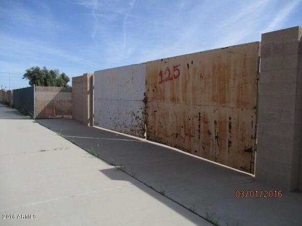 111 W. Coolidge Avenue, Coolidge, AZ 85128 Photo 5