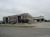 Home for sale: 4918 Golden Quail, San Antonio, TX 78240
