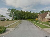Home for sale: Parkside Ln., Dyer, IN 46373