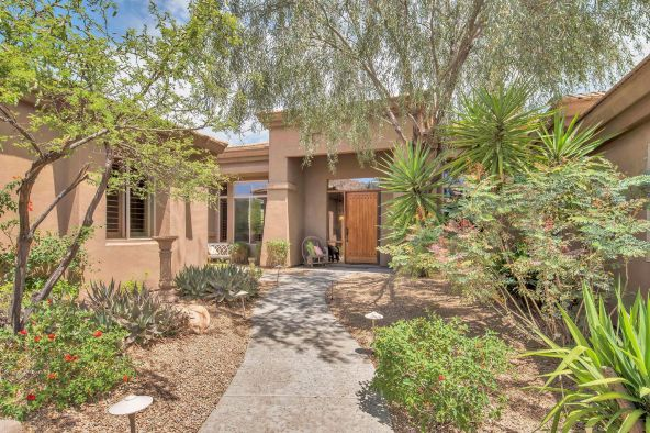 7970 E. Crested Saguaro Ln., Scottsdale, AZ 85266 Photo 6