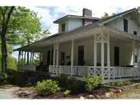 Home for sale: 466 Laurel Ln., Little Switzerland, NC 28749
