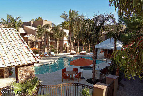 14145 N. 92nd St., Scottsdale, AZ 85260 Photo 23