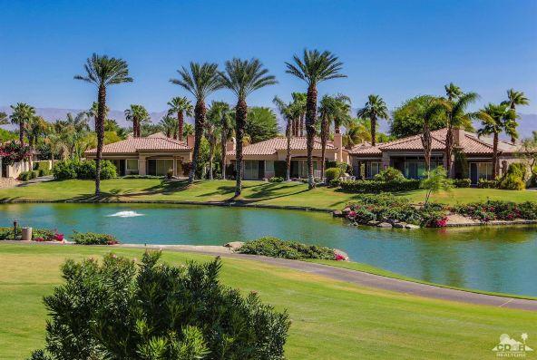 598 Mesa Grande Dr., Palm Desert, CA 92211 Photo 27