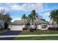 Home for sale: 10175 Grove Ln., Cooper City, FL 33328