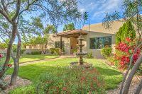 Home for sale: 481 Avenida C' de Baca, Bernalillo, NM 87004