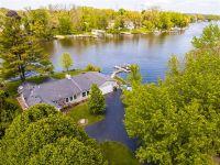 Home for sale: 2104 Beach Dr., Fox River Grove, IL 60021