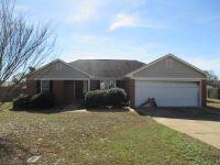 Home for sale: 45 Lee Rd. 2126, Salem, AL 36874