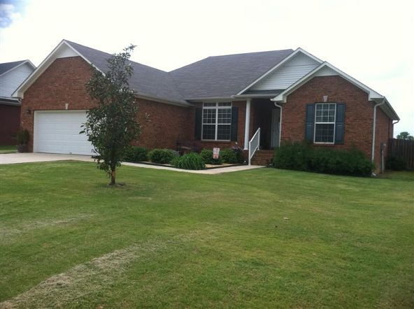17169 Stone Valley Dr., Athens, AL 35611 Photo 13