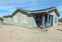 Home for sale: Quick Silver, Maricopa, AZ 85139