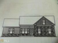 Home for sale: 0 Flat Creek Dr., La Grange, GA 30241