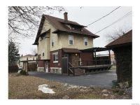 Home for sale: 1489 Kenmore Ave., Tonawanda, NY 14217