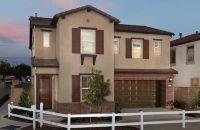 Home for sale: 3811 Prospect Avenue, Yorba Linda, CA 92886