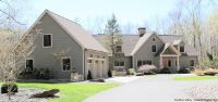 Home for sale: 317 Swartekill Rd., Highland, NY 12528