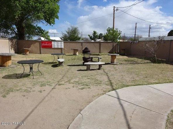 761 E. 4th, Benson, AZ 85602 Photo 23