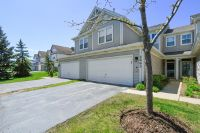 Home for sale: 2863 Falling Waters Ln., Lindenhurst, IL 60046