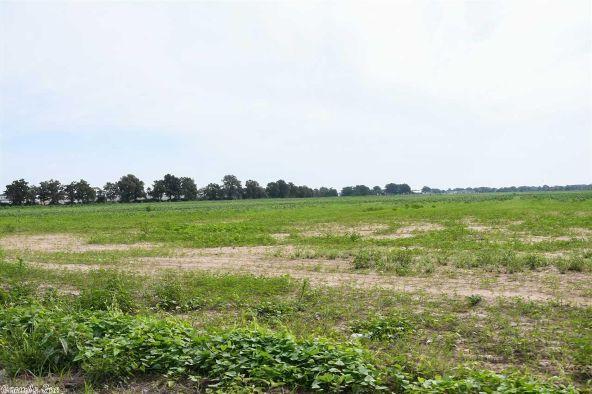 85 Acres Willow Rd., Jonesboro, AR 72404 Photo 8