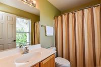 Home for sale: 2366 Sunshine Ln., Aurora, IL 60503