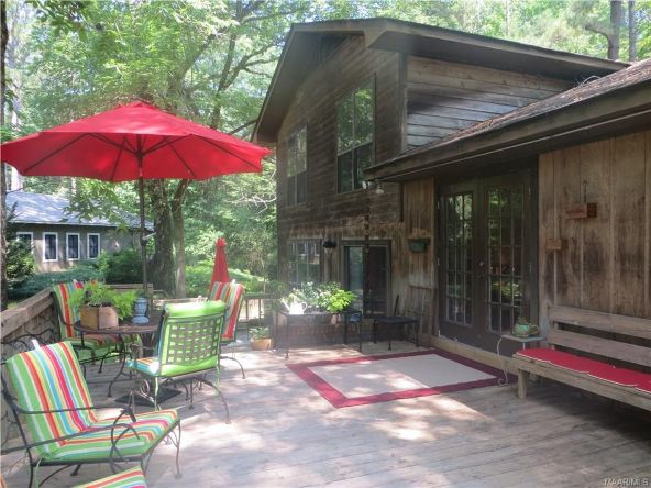 609 Wood Valley Rd., Greenville, AL 36037 Photo 25