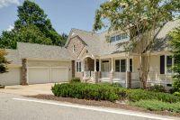 Home for sale: 3 Soft Breeze Ct., Landrum, SC 29356