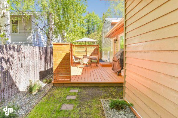 3501 W. Northern Lights Blvd., Anchorage, AK 99517 Photo 70