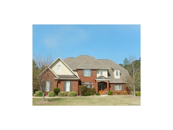 9709 Irving Ln., Montgomery, AL 36116 Photo 8