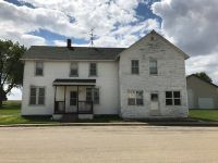 Home for sale: 802 Pleasant, La Motte, IA 52054