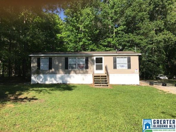 802 Howe Blvd., Gadsden, AL 35903 Photo 26