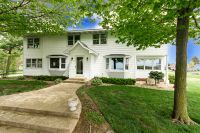 Home for sale: 11160 River Oaks Ln., Osceola, IN 46561