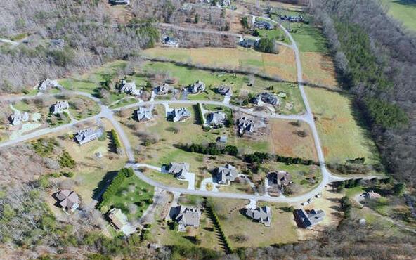 Lt 90 Asheland Cove, Young Harris, GA 30582 Photo 5