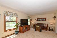 Home for sale: 3304 W. Minnesota Ave., Franklin, WI 53132