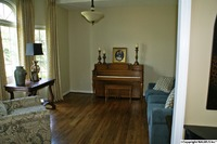 Home for sale: 3813 Rose Ln., Southside, AL 35907