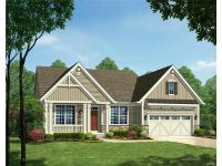 Home for sale: 1271 Peruque Ridge Dr., Wentzville, MO 63385