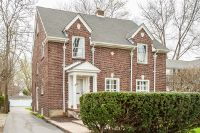 Home for sale: 1152 Cherry St., Winnetka, IL 60093