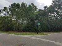 Home for sale: 12 Governer Blake Ct., Beaufort, SC 29907