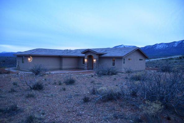 2860 S. Quail Canyon Rd., Cottonwood, AZ 86326 Photo 20