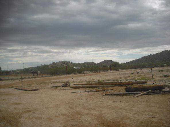 3907 W. Phillips Rd., Queen Creek, AZ 85142 Photo 57