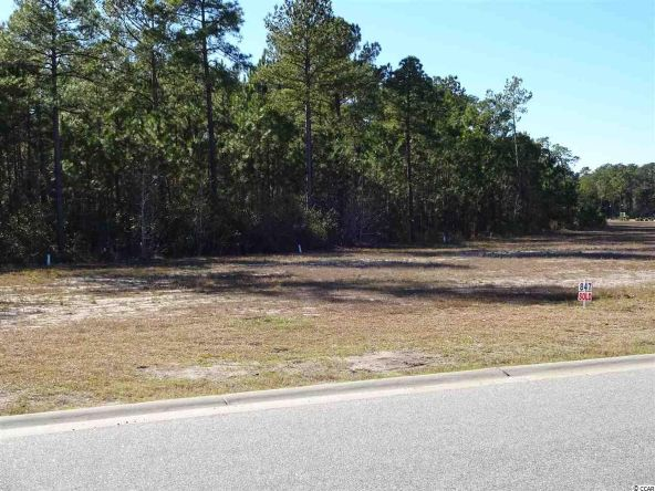 Lot 847 Moss Bridge Ln., Myrtle Beach, SC 29579 Photo 18