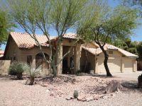 Home for sale: 116 E. Kelly Ln., Tempe, AZ 85284