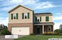 Home for sale: 108 Chelle Mill Ln., Hazel Green, AL 35750