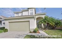 Home for sale: 720 Magnolia Creek Cir., Orlando, FL 32828