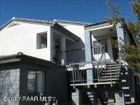 Home for sale: 6164 Antelope Villas Cir., Prescott, AZ 86301