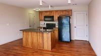 Home for sale: 519 Grainfield St., Manhattan, KS 66502