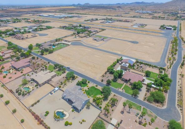 21224 E. Pegasus Parkway, Queen Creek, AZ 85142 Photo 79