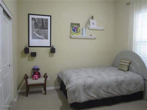 26116 N. 85th Dr., Peoria, AZ 85383 Photo 40