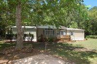 Home for sale: 85197 Deleene Rd., Yulee, FL 32097