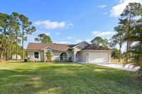 Home for sale: 16931 86th St. N., Loxahatchee, FL 33470