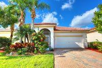 Home for sale: 8218 Bellafiore Way, Boynton Beach, FL 33472
