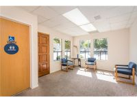 Home for sale: Shasta #2 Avenue, Morro Bay, CA 93442